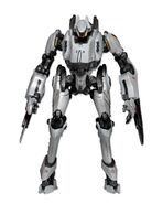 Tacit-Ronin-NECA-Pacific-Rim-Series-4-action-figures-003