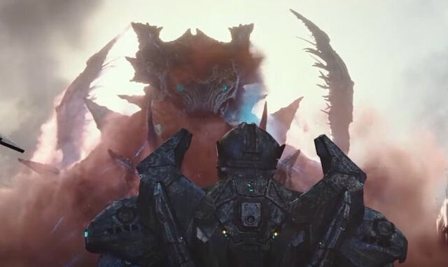 File:Mega-Kaiju.jpeg