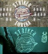 ART-Striker Eureka Concept Art 02cf