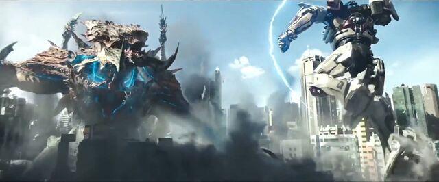File:Guardian Bravo vs Mega Kaiju.jpg