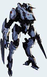 Jaeger-03