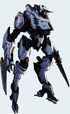 ファイル:Jaeger-03.jpg