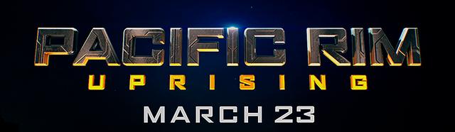 File:Pacific Rim Uprising (Website Logo).png