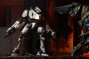 NECA-Pacific-Rim-Series-4-action-figures-009