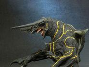 Knifehead (XPlus Figure) Textless-05