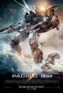 Pacific Rim Poster v25