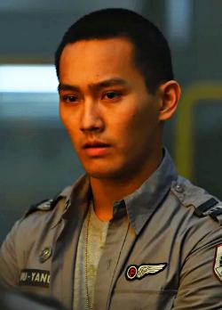Jinhai Profile