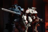 NECA-Pacific-Rim-Series-4-action-figures-002
