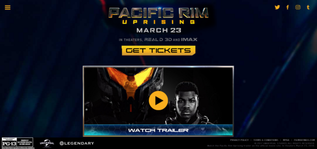 File:Pacific Rim Movie Front 2.png
