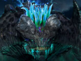 Leatherback (Kaiju)