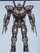 Striker Eureka Concept 05