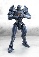 Robot Spirits Gipsy Avenger-02