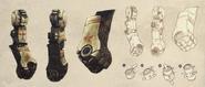 Cherno Alpha Concept 02