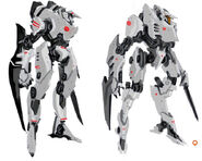 Art-tacit ronin jaeger pacificrim-02