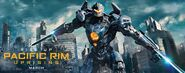 Pacific Rim Uprising Jaeger Posters-06