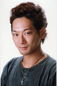 Takahiro MIYAKE