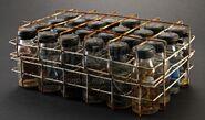 Crate of Embryo Jars (Kaiju Parts)-01
