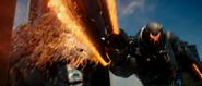 Obsidian Fury (Uprising)-03