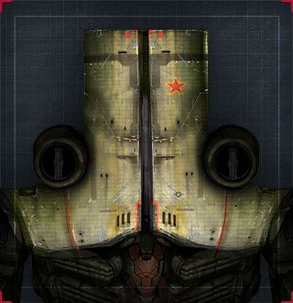 File:Cherno Energy Cell Refinery 02.jpg