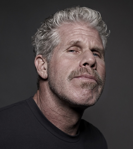 File:Ron Perlman.png