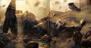 Jaeger Concept Art 03