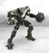 Robot Spirits Titan Redeemer-02