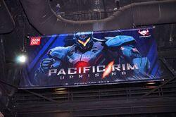 Pacific-rim-2-comic-con-1