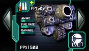 Pulse Launcher