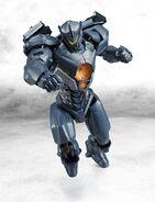 Robot Spirits Gipsy Avenger-03