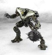Robot Spirits Titan Redeemer-01