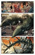 Pacific Rim Aftermath (Issue 1)-01