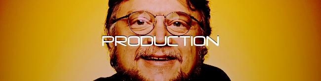 category:製作團隊