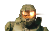 H3MasterChief2 by Harm Colossal