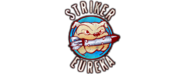 Jaeger Striker Eureka Decal 04