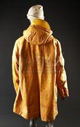 Saltchuck Crewman Uniform-03