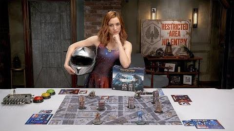 How to Play Pacific Rim Extinction