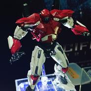 Robot Spirits Guardian Bravo (Comic-Con 2017)-01