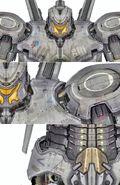 ART-Striker Eureka Concept Art 02ac