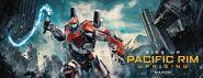 Pacific Rim Uprising Jaeger Posters-09