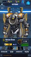 Game-Horizon Brave-04