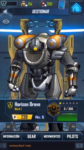 File:Game-Horizon Brave-04.jpg
