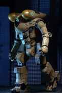 NECA-Pacific-Rim-Series-6-Horizon-Brave-003