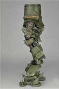 Cherno Alpha (Series 3)-05