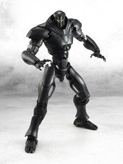 Obsidian Fury (Action Figure)-07
