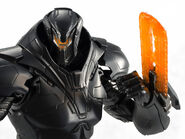 Obsidian Fury (Action Figure)-05