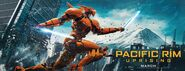 Pacific Rim Uprising Jaeger Posters-08