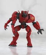 Crimson Typhoon (Capsule Figures V2)-01