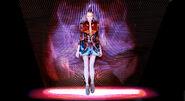 Kaiju Prologue Fashion