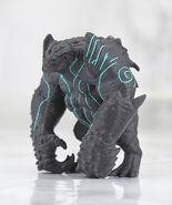Leatherback (Capsule Figures V2)-01