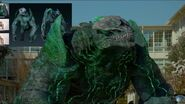 Making-of-Kaiju-for-Pacific-Rim-by-ILM-20